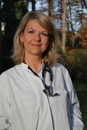 Tierkardiologen das team der abteilung f r tierkardiologie for Arbeitsstelle in munchen
